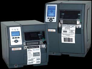 Datamax DMX H-4212 X