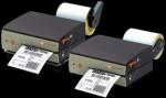 Honeywell Compact 4 Mark III/ Nova Mark II